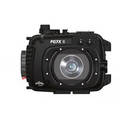 FG7X II Custodia per Canon G7X...