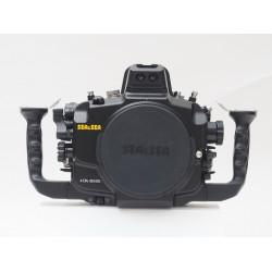 MDX-D500 per NIKON D500