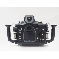 MDX-D500 per NIKON D500  dorso