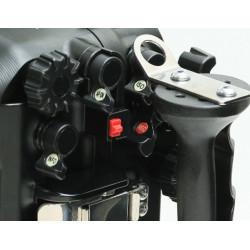 MDX-D500 per NIKON D500  particolare
