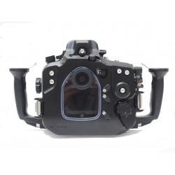 MDX-80D per Canon EOS 80D  dorso