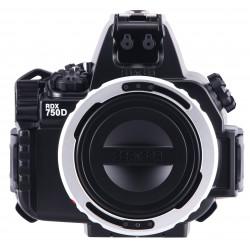 RDX-750D per Canon EOS 750D e 800D
