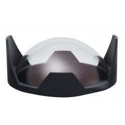 Optical Dome Port II/230