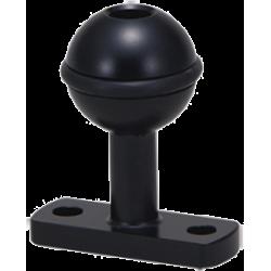 Sea Arm 8 Base fissa con sfera