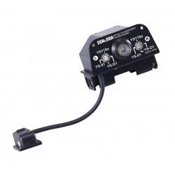Optical YS Converter/C2