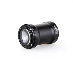 Condensatore ottico M45