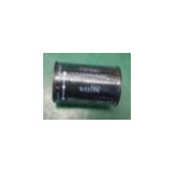WF042 Batteria per SF 2300/3000