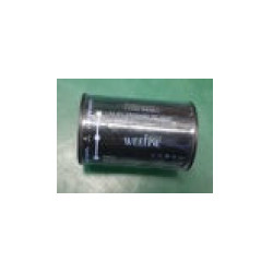 Batteria per  SF 5000 e 6000