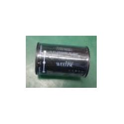 WF070 Batteria per  SF 5000 e 6000