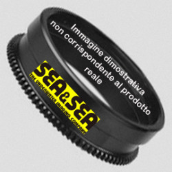 Zoom x Canon EF 17-40