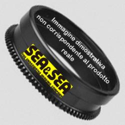 Zoom x Nikon AF-S 14-24mm  F2.8G