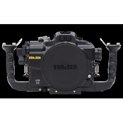 MDX-R  custodia per Canon R