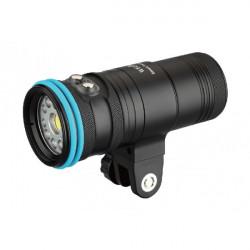Smart Focus 2300