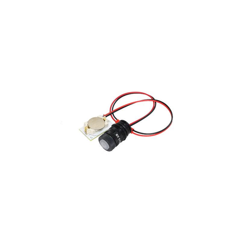 Vacuum V5 XB per custodie reflex