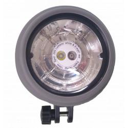 Flash WFS02 a lampada anulare