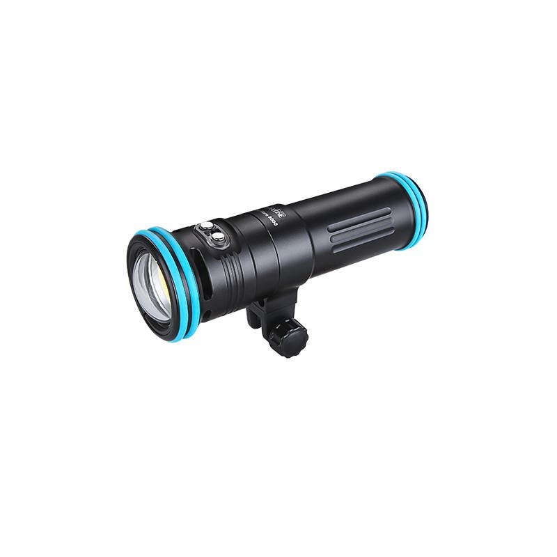 Solar Flare 12000 WF073
