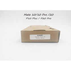 Package Huawei P10