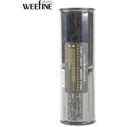 WF064 Batteria per  Solar Flare...