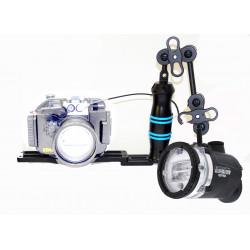 YS-D3 Kit WF Pro