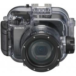 MPK-URX100  custodia per Sony...