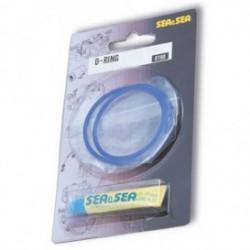 62169  Sea&Sea O'Ring set per DX-6G