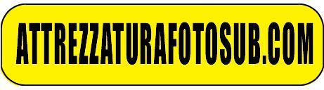 logo_attrezzaturafotosub_Y.png