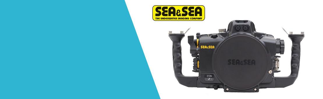 Sea&Sea MDX-Z7